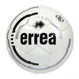 Ballon ERREA MERCURIO