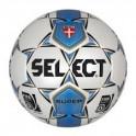 Ballon match  Select SUPER