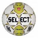 Ballon Select TEAM ( FIFA approuved )