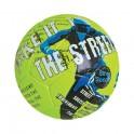Ballon SELECT street