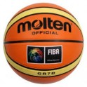 Ballon Molten GRD7/ GRD6/ GRD5