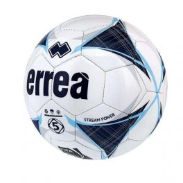 Ballon ERREA STREAM POWER