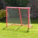 Mini but de Hockey