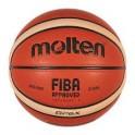 Ballon MOLTEN GFX7 /GFX6