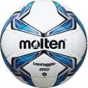 Ballon MOLTEN VG120