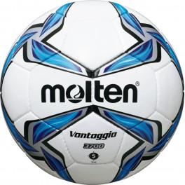 Ballon MOLTEN VF3700