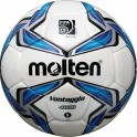 Ballon MOLTEN VG1000