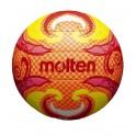 Ballon MOLTEN VB1 502