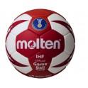 Ballon HANDBALL Molten HX3200
