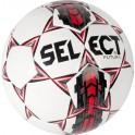 Ballon Select FUTURA