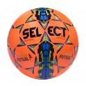 Ballon Futsal SELECT ATTACK