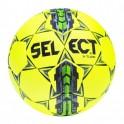 Ballon Terrain synthétique SELECT X - Turf