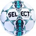Ballon Select CONTRA