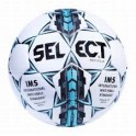 Ballon Match Select ROYALE ( IMS approved )