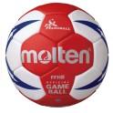 Ballon Molten HX5001