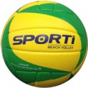 Ballon Beach Volley SPORTi
