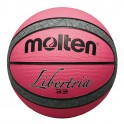 Ballon MOLTEN Libertria 6000