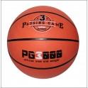 Ballon MOLTEN Passing Game