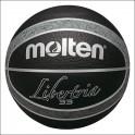 Ballon MOLTEN Libertia 7000 Tribal