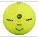 Ballon solf indoor