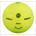 Ballon solf indoor