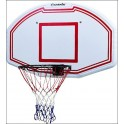 Panier Basket à fixer au mur