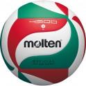 Ballon MOLTEN VM4500