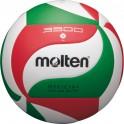Ballon MOLTEN VM3500