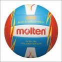 Ballon MOLTEN VB1500