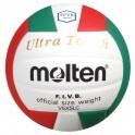 Ballon MOLTEN V5XSLC