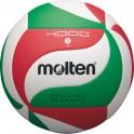 Ballon VM4000