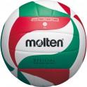 Ballon MOLTEN VM 2000