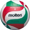 Ballon MOLTEN VM2500