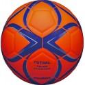 BALLON MOLTEN FUTSAL FXI-550
