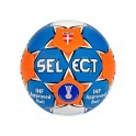 Ballon SELECT Ultimate