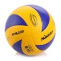 Ballon MVA 300 MIKASA