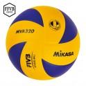 Ballon MVA 320 MIKASA