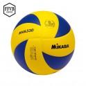Ballon MVA 330 MIKASA