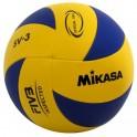 Ballon SV-3 School MIKASA