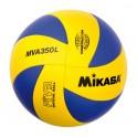 Ballon MVA350L MIKASA