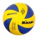 Ballon MVA 350 SL MIKASA