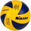 Ballon MVA350UL