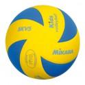 Ballon SKV5 MIKASA