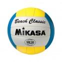 Ballon Beach Volley VXL20 MIKASA