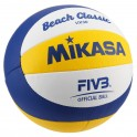 Ballon Beach Volley VX30 MIKASA