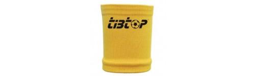 TIB TOP Original