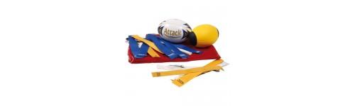 PROMO Kits entrainement