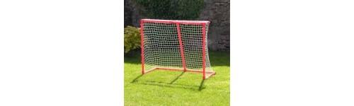But de Hockey